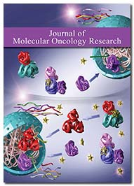 Journal of Molecular Oncology Research