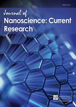 Journal of Nanoscience: Current Research