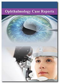 Ophthalmology Case Reports