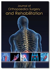 Journal of Orthopedic Surgery and Rehabilitation