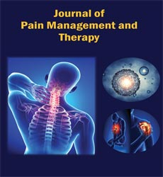 Journal of Pain Management and Therapy