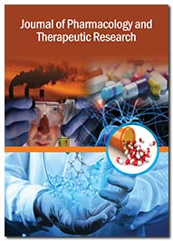 Journal of Pharmacology and Therapeutic Research