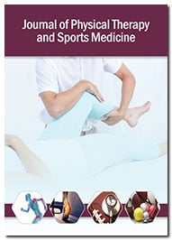 Journal of Physical Therapy and Sports Medicine