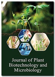 Journal of Plant Biotechnology and Microbiology