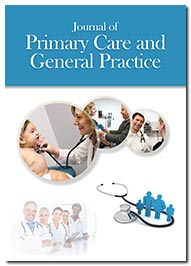 Journal of Primary Care and General Practice
