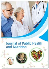 Journal of Public Health and Nutrition