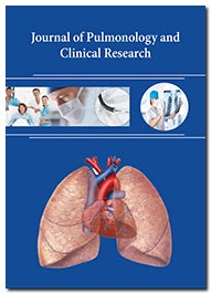 Journal of Pulmonology and Clinical Research