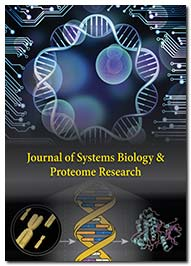 Journal of Systems Biology & Proteome Research