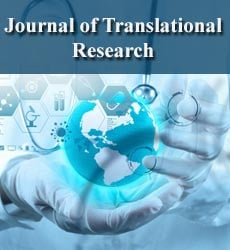 Journal of Translational Research