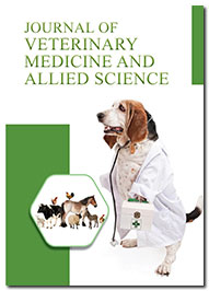 Journal of Veterinary Medicine and Allied Science