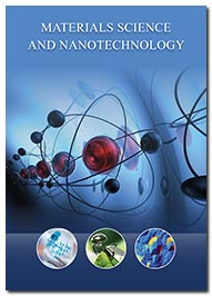 Materials Science and Nanotechnology