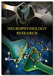 Neurophysiology Research