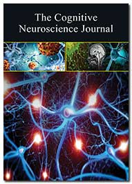 The Cognitive Neuroscience Journal