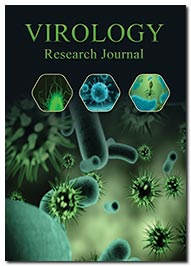 Virology Research Journal