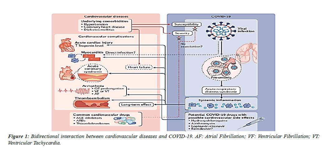 cardiovascular-thoracic-surgery-cardiovascular-diseases