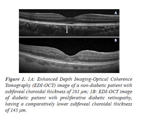clinical-ophthalmology-enhanced