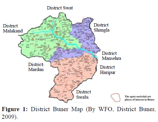 Pure-Applied-Zoology-District-Buner