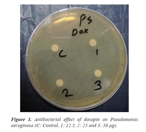 advances-cell-science-pseudomonas