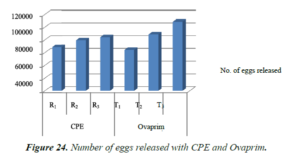 agricultural-science-botany-Number-eggs