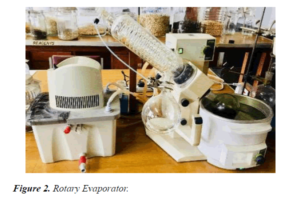 agricultural-science-botany-Rotary-Evaporator