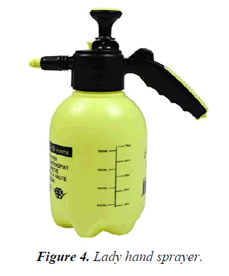 agricultural-science-botany-hand-sprayer