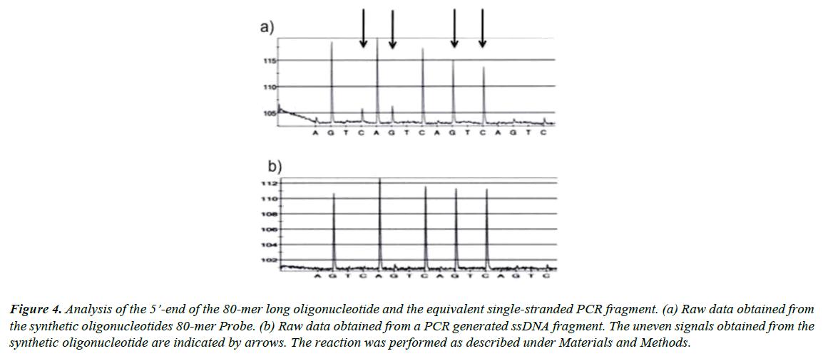 archives-of-industrial-biotechnology-oligonucleotide