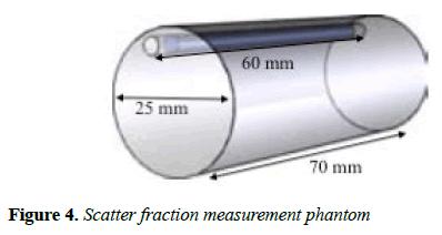 biomedical-imaging-bioengineering-Scatter-fraction