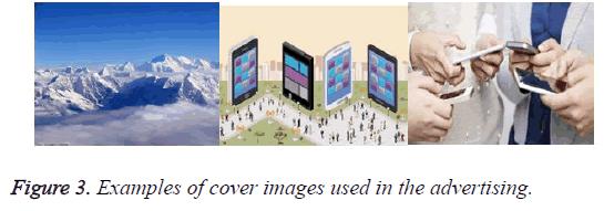 biomedical-imaging-bioengineering-advertising