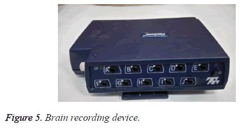 biomedical-imaging-bioengineering-device