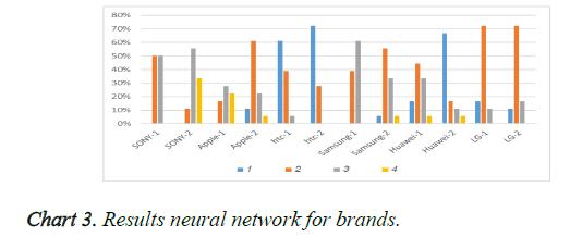 biomedical-imaging-bioengineering-network
