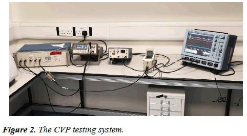 biomedical-imaging-bioengineering-testing