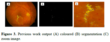 biomedical-imaging-bioengineering-zoom-image