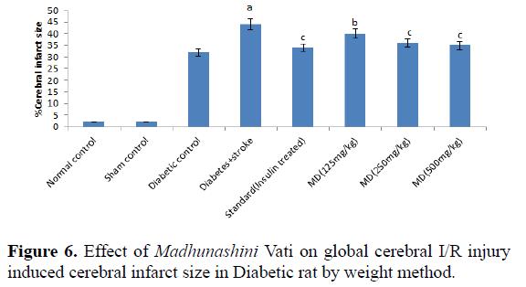 biomedical-pharmaceutical-sciences-global-cerebral