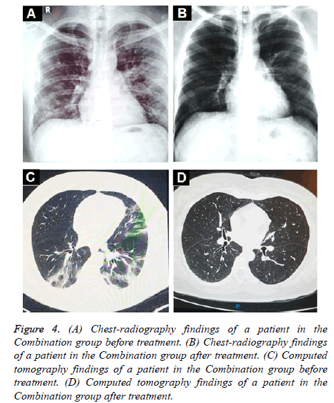 biomedres-Chest