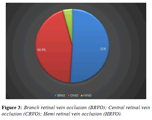 clinical-ophthalmology-Branch-retinal