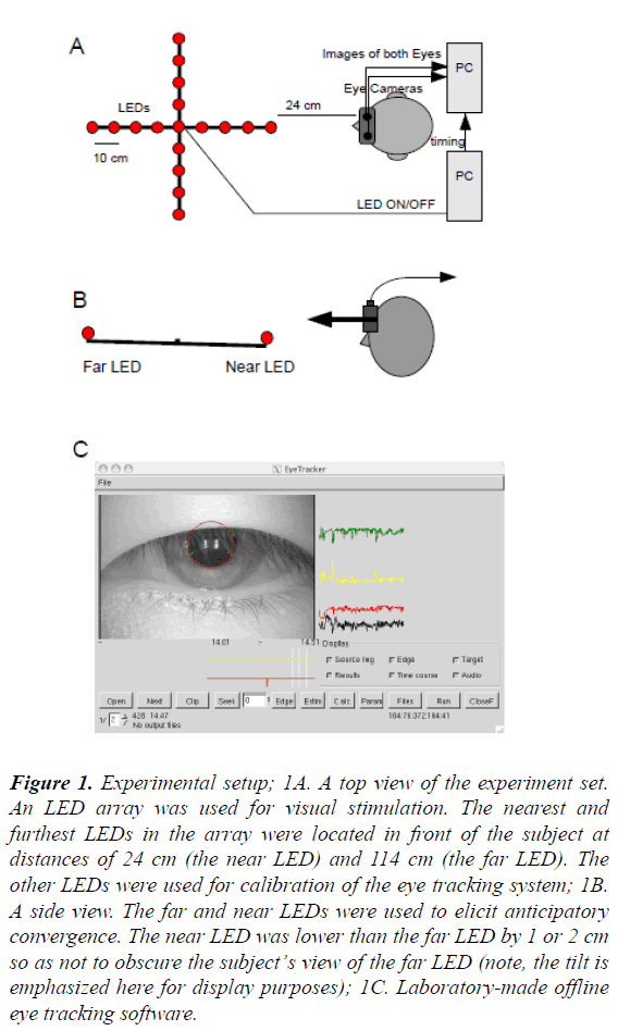 clinical-ophthalmology-vision-science-experiment