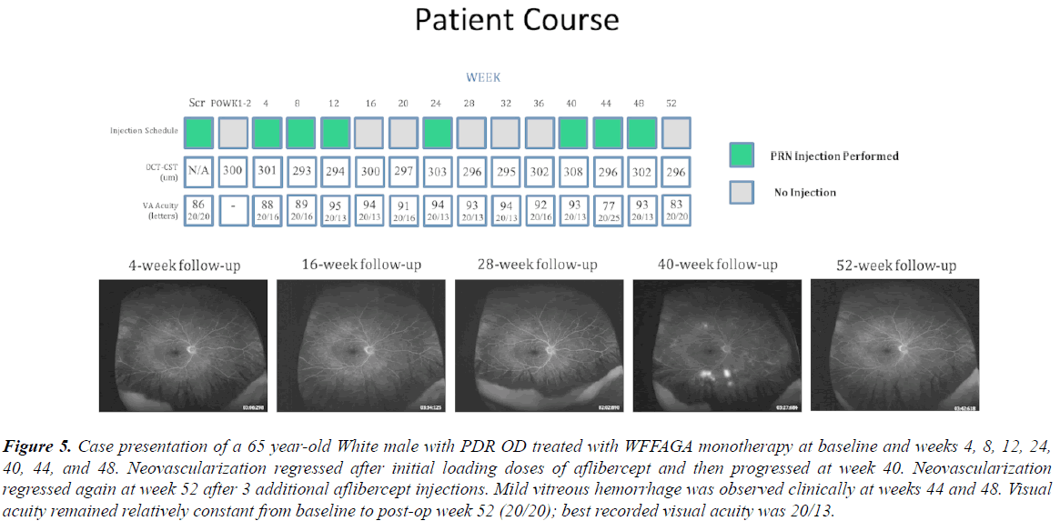 clinical-ophthalmology-vision-science-presentation