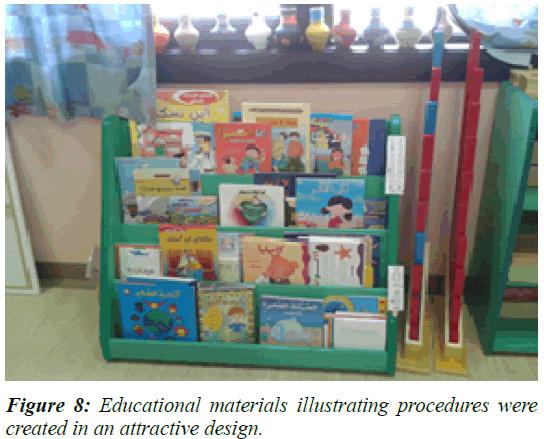 current-pediatrics-Educational-materials