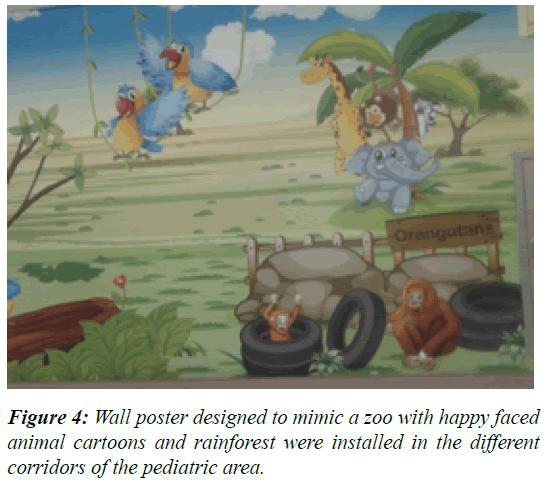 current-pediatrics-Wall-poster-designed