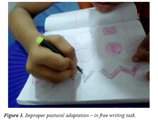 current-pediatrics-adaptation