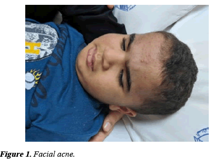 current-pediatrics-facial