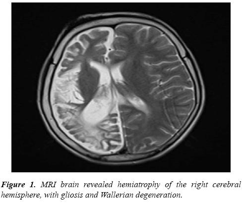 current-pediatrics-hemisphere