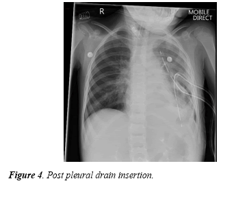 current-pediatrics-insertion