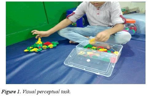 current-pediatrics-perceptual