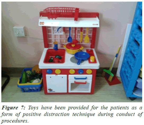 current-pediatrics-positive-distraction
