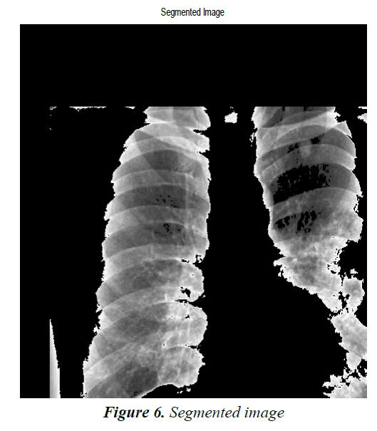 currentpediatrics-Segmented-image