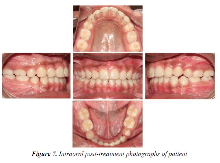 currentpediatrics-photographs-patient