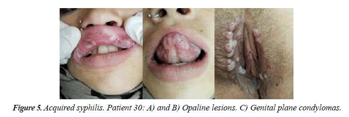 dermatology-research-skin-care-opaline