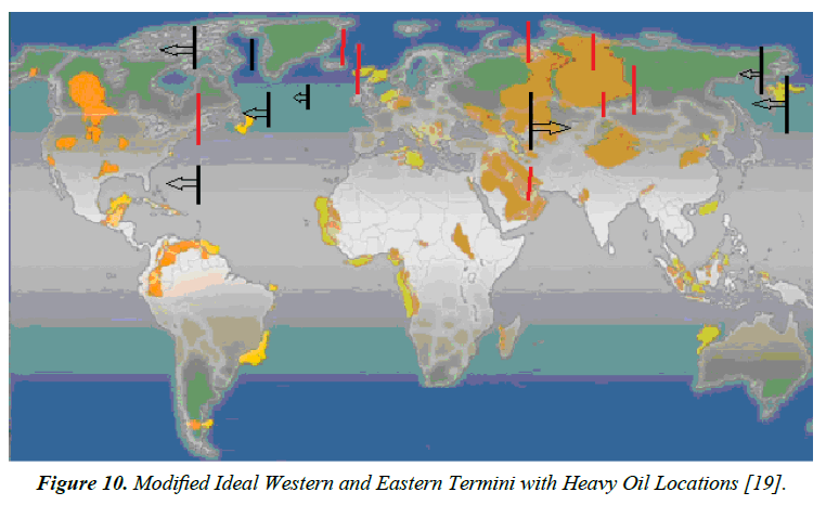 environmental-Eastern-Termini