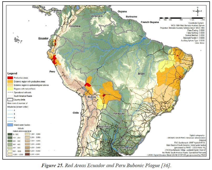 environmental-Peru-Bubonic-Plague
